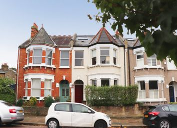 3 bed maisonette for sale in Princes Avenue, Alexandra Park N22