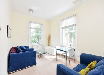 Thumbnail 1 bedroom flat to rent in St Georges Square, Pimlico