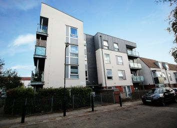 Thumbnail 2 bed flat for sale in Emerald Court, Harrow, Middlesex