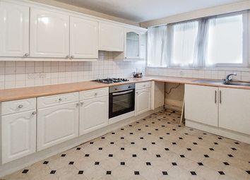 4 bed maisonette to rent in Seyssel Street, London E14