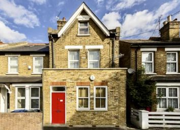 Thumbnail 2 bed flat for sale in Endsleigh Road, London, London