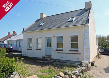 Thumbnail 5 bed detached house for sale in Magny Cours, Grandes Mielles Lane, Vale