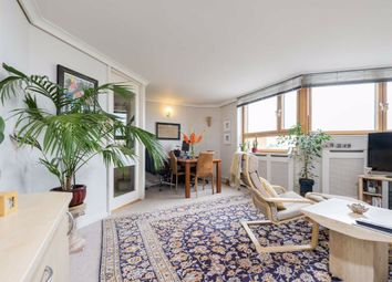 Thumbnail 2 bed flat for sale in Dartrey Walk, World's End Estate, London