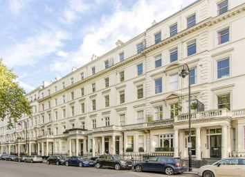 Thumbnail 3 bed maisonette for sale in Stanhope Gardens, South Kensington