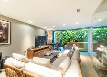 Thumbnail 6 bed terraced house to rent in Montpelier Square, Knightsbridge, London