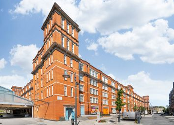 Thumbnail 2 bed flat for sale in Esther Anne Place, Islington, London