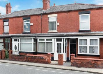 Thumbnail 3 bed property for sale in Stockport Road, Denton, Manchester, Greater Manchester