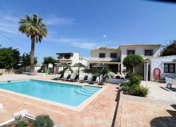 Thumbnail 6 bed villa for sale in Boliqueime, Central Algarve, Portugal