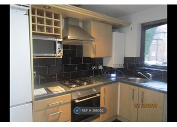 Thumbnail 1 bed flat to rent in The Groves, Claughton