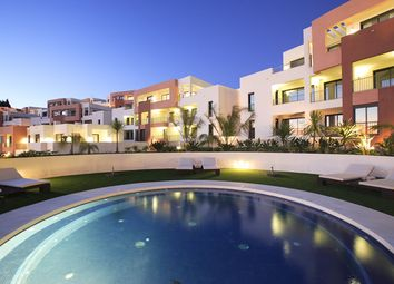 Thumbnail 3 bed apartment for sale in M231849, Marbella, Málaga, Andalusia, Spain