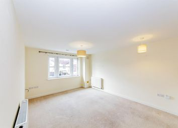 Thumbnail 2 bed flat to rent in Orme Road, Broadwater, Worthing
