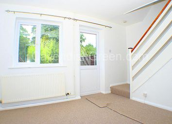 Thumbnail 1 bed property to rent in Bittern Avenue, Abbeydale, Gloucester