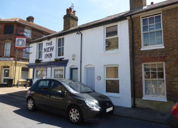 Thumbnail 2 bed property to rent in Woodlawn Street, Whitstable