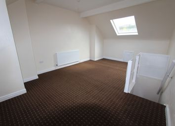 Thumbnail 3 bedroom flat to rent in Abbeydale Road, Sheffield