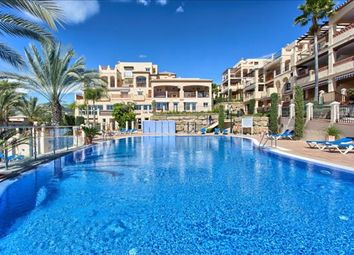 Thumbnail 2 bed apartment for sale in 29688 Estepona, Málaga, Spain