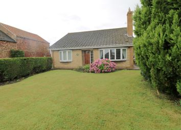 Thumbnail 3 bed bungalow to rent in Westgate Road, Belton