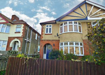 Thumbnail 3 bedroom semi-detached house to rent in Westholme Road, Ipswich