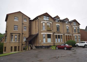 Thumbnail 1 bed property to rent in Egerton Park, Rock Ferry, Birkenhead