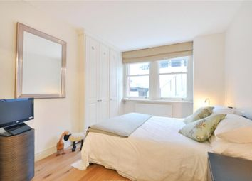 Thumbnail 1 bed flat to rent in Priory Park Road, Kilburn