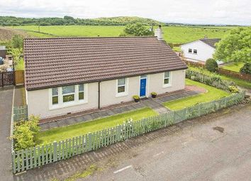 Thumbnail 4 bed property for sale in Starlaw Cottage, Starlaw Road, Bathgate