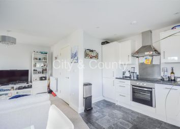 2 bed flat for sale in Royal Court, Peterborough PE1