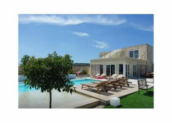 Thumbnail 3 bed villa for sale in 3 Bedroom Villa, Siggiewi, Southern, Malta