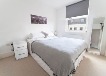 Thumbnail 3 bed shared accommodation to rent in New Kings Road, Putney