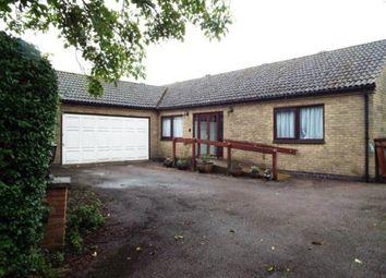 Thumbnail Property for sale in Manor Lane, Langham, Oakham, Rutland