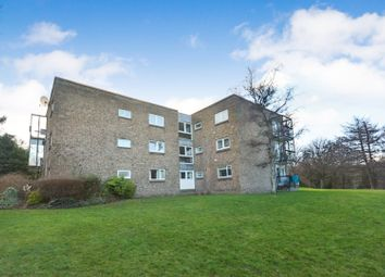 Thumbnail 3 bed flat for sale in Cramond Vale, Edinburgh