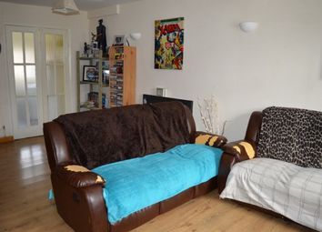 Thumbnail 2 bed end terrace house to rent in 21 Lynn Street, Cwmbwrla, Swansea.