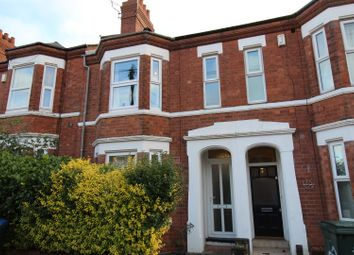 5 bed terraced house to rent in Northumberland Road, Coventry CV1