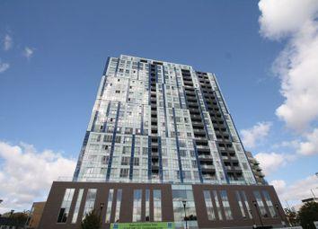 Thumbnail 1 bed flat to rent in Leighton Buzzard Road, Hemel Hempstead