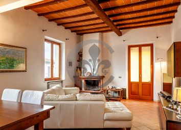 Thumbnail Duplex for sale in Via Piave, Sinalunga, Siena, Tuscany, Italy