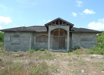 Thumbnail 3 bed property for sale in Royal Bahamian Estates, Grand Bahama, The Bahamas
