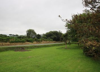 Thumbnail Land for sale in Oatlands Road, Andreas, Isle Of Man