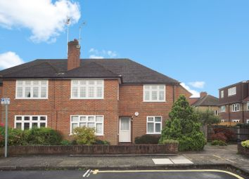 2 bed maisonette for sale in The Sigers, Eastcote HA5
