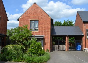 Thumbnail 2 bed semi-detached house for sale in Sunflower Grove, Wincobank, Sheffield