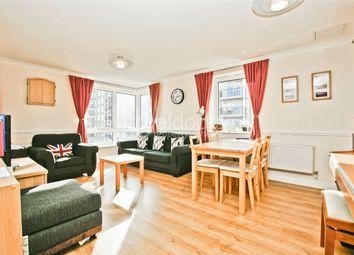 Thumbnail 2 bedroom flat to rent in Bartholomew Court, 10 Newport Avenue, London