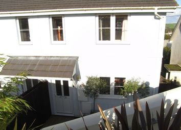 Thumbnail 3 bed property to rent in Lord Nelson Drive, Townstal Industrial Estate, Dartmouth