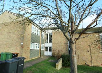 Thumbnail 2 bed flat to rent in Farleigh Road, Maidstone