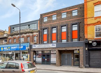 Thumbnail 1 bed flat for sale in Valencia House, London