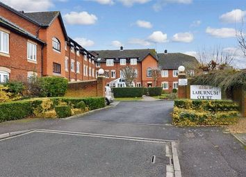 1 bed property for sale in Laburnum Court, Millstream Way, Leighton Buzzard LU7