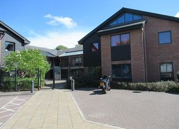 Thumbnail Office to let in Ground Floor Office, 1-2 The Sanctuary, Eden Office Park, Macrae Road, Pill, Bristol