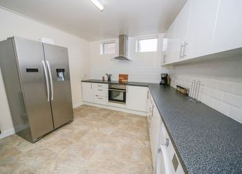 3 bed end terrace house for sale in Church Lane, Clayton-Le-Moors, Accrington BB5