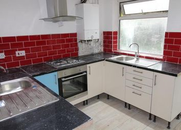 Thumbnail 6 bed terraced house to rent in Bedford Street, Roath, Cardiff