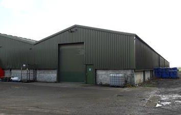 Thumbnail Light industrial to let in The Former Dairy South (B), Broughton Down, Stockbridge, Hampshire