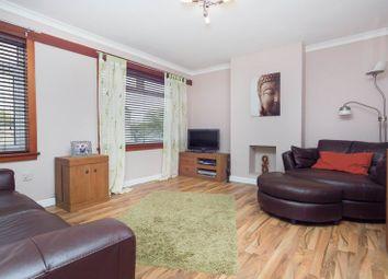 Thumbnail 3 bed terraced house for sale in 125 Deanburn, Penicuik, Midlothian