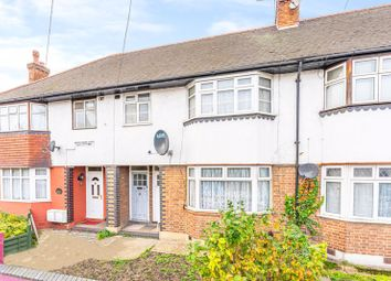 1 bed property for sale in White House, Montagu Road, Edmonton N9