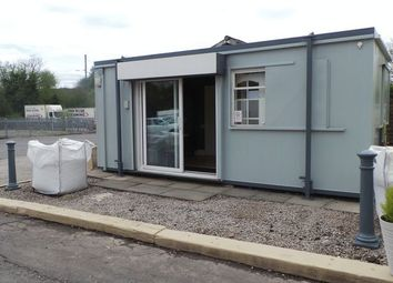 Thumbnail Commercial property to let in Factory Lane, Penwortham, Preston