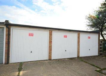 Thumbnail Property for sale in Ozier Court, Saffron Walden, Essex
